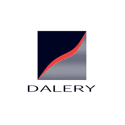 Dalery