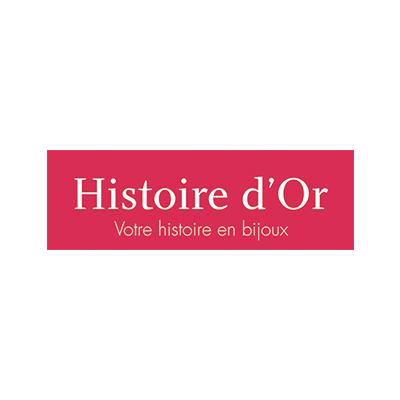 Histoire dor