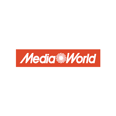 Media world