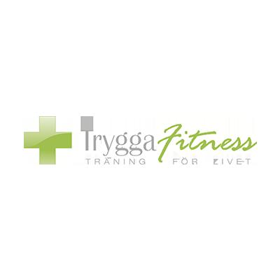 Trygga fitness