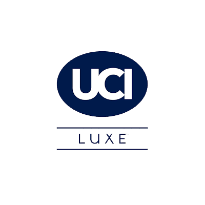 Uci luxe